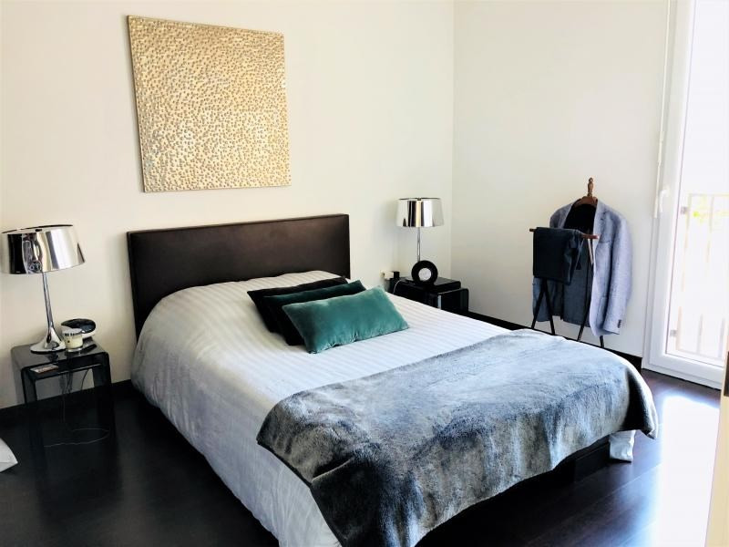 Sale apartment St leu la foret 298 000€ - Picture 5