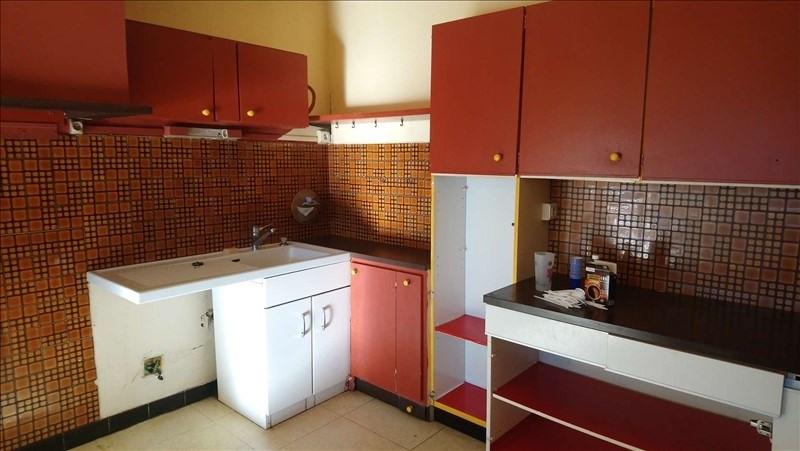 出售 住宅/别墅 Aubenas 180000€ - 照片 9