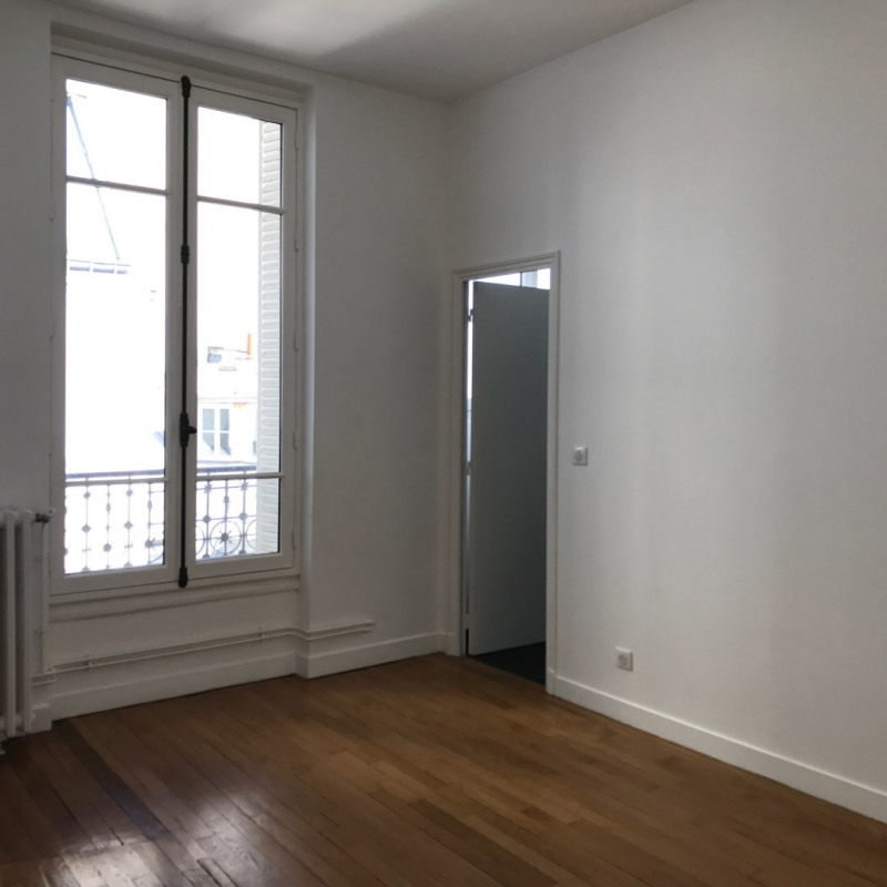 Location appartement Paris 2ème 4159,83€ CC - Photo 17