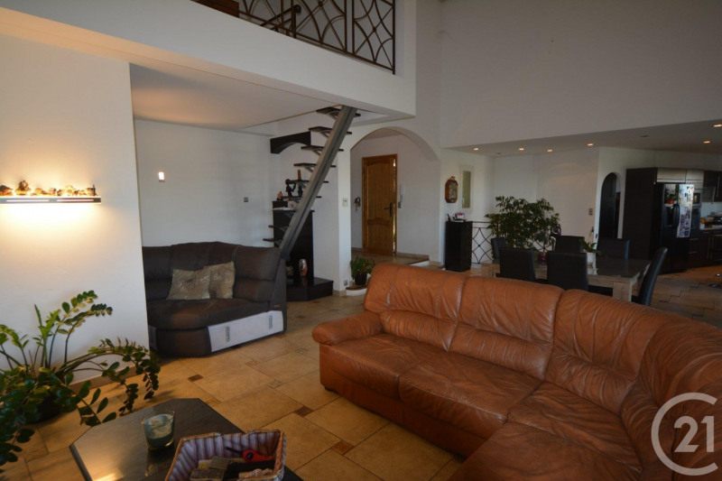 Deluxe sale house / villa Antibes 799 000€ - Picture 8