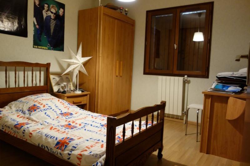 Revenda casa Treves 319000€ - Fotografia 7