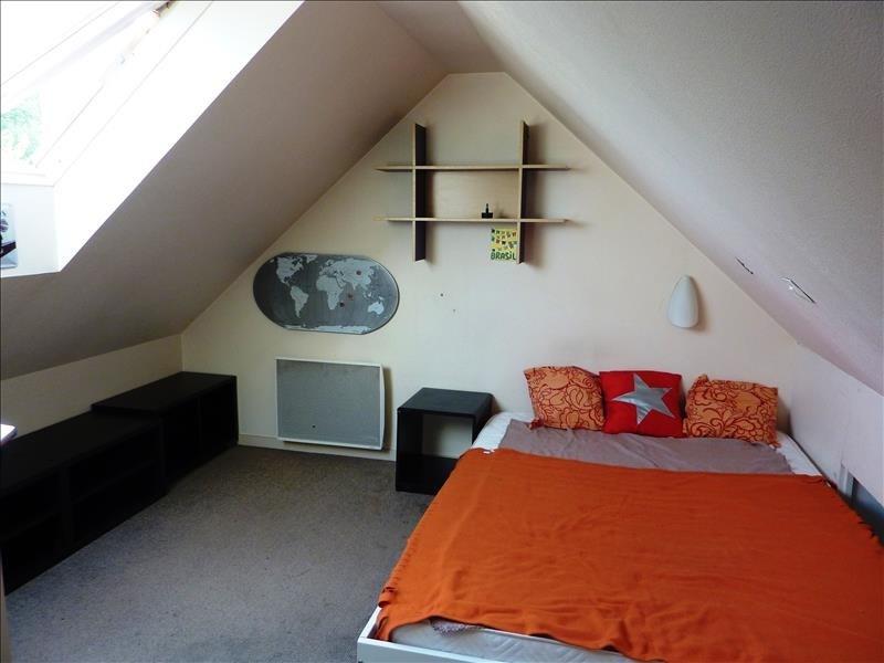 Sale house / villa Bures sur yvette 569000€ - Picture 12
