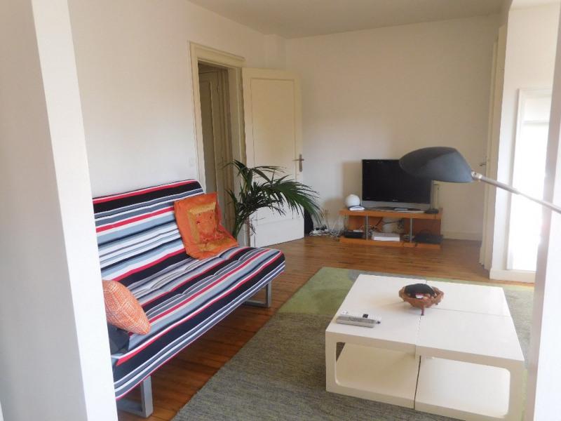 Location appartement Valenciennes 800€ CC - Photo 1