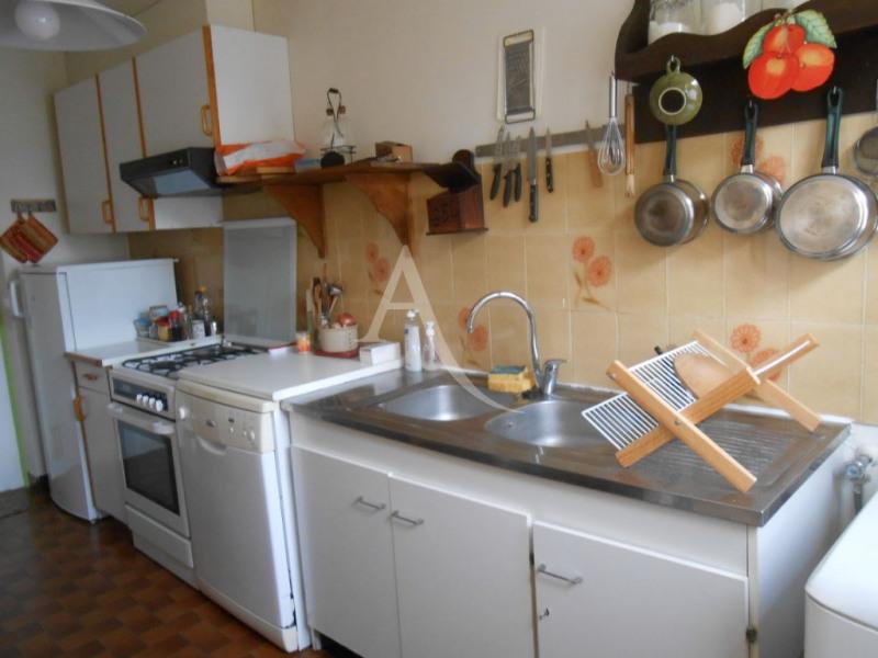 Vente maison / villa Colomiers 220000€ - Photo 6