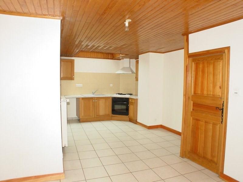 Vente maison / villa Montfaucon en velay 79000€ - Photo 3