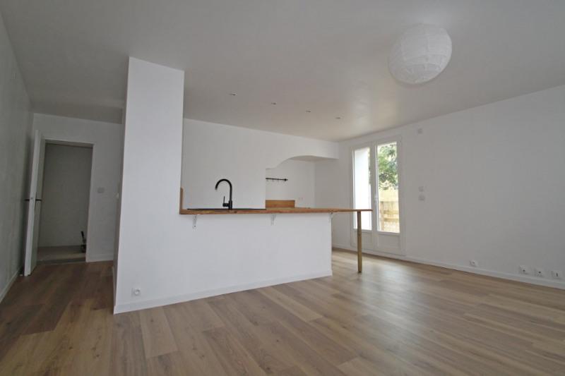 Vente maison / villa Sorede 168000€ - Photo 3