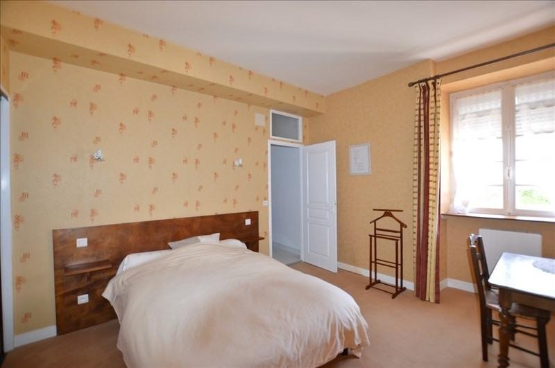 Sale house / villa Sauveterre de bearn 326000€ - Picture 7