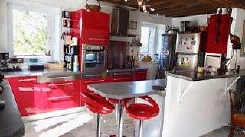 Vente maison / villa Gisors 268000€ - Photo 4