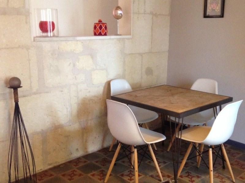 Vente maison / villa Arles 169000€ - Photo 4