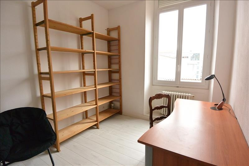 Location appartement Bordeaux 858€ CC - Photo 5