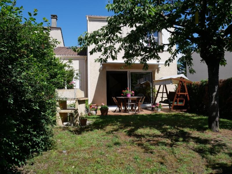 Sale house / villa Poissy 359000€ - Picture 1