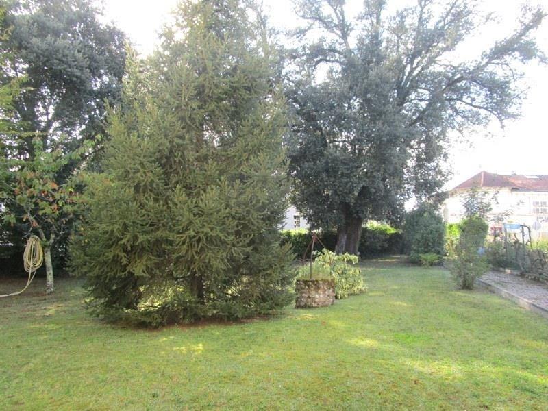 Deluxe sale house / villa St andre de cubzac 279000€ - Picture 7