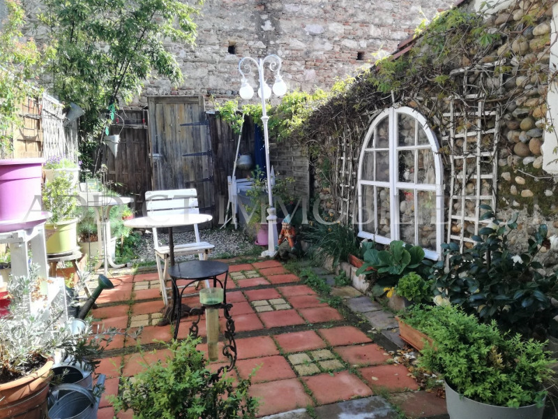 Vente maison / villa Guitalens 149000€ - Photo 9