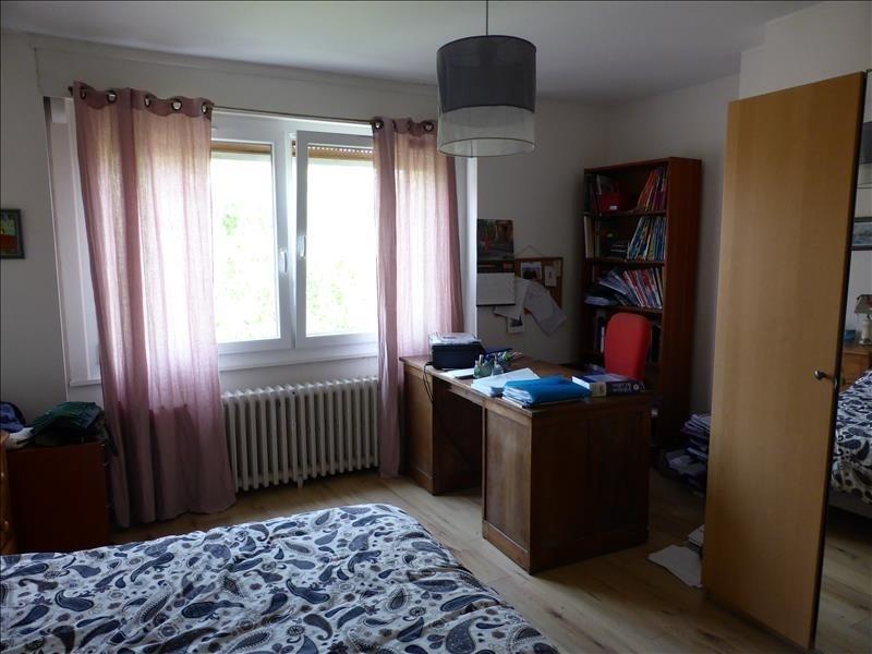 Vente maison / villa Bethune 120500€ - Photo 7