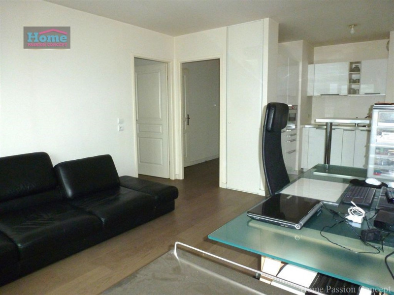 Vente appartement Sartrouville 220 000€ - Photo 3