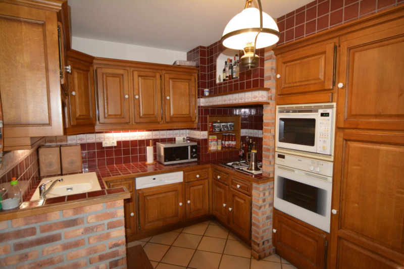 Deluxe sale house / villa Antibes 895000€ - Picture 9