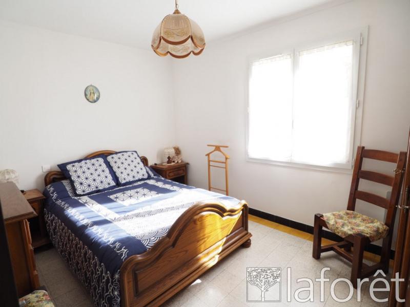 Vente maison / villa Les angles 245000€ - Photo 4
