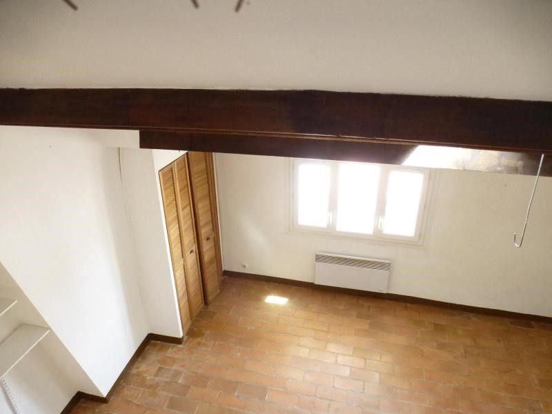 Location appartement Aix en provence 614€ CC - Photo 5