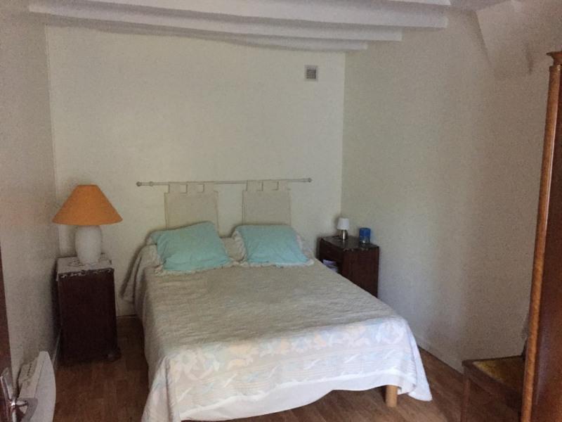 Vente maison / villa Saulges 74500€ - Photo 5