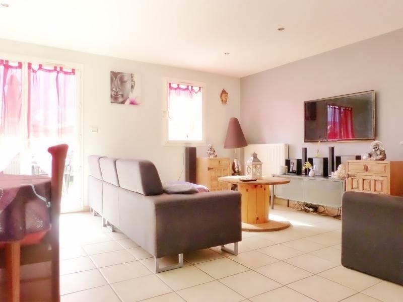 Vente maison / villa Scionzier 230000€ - Photo 6