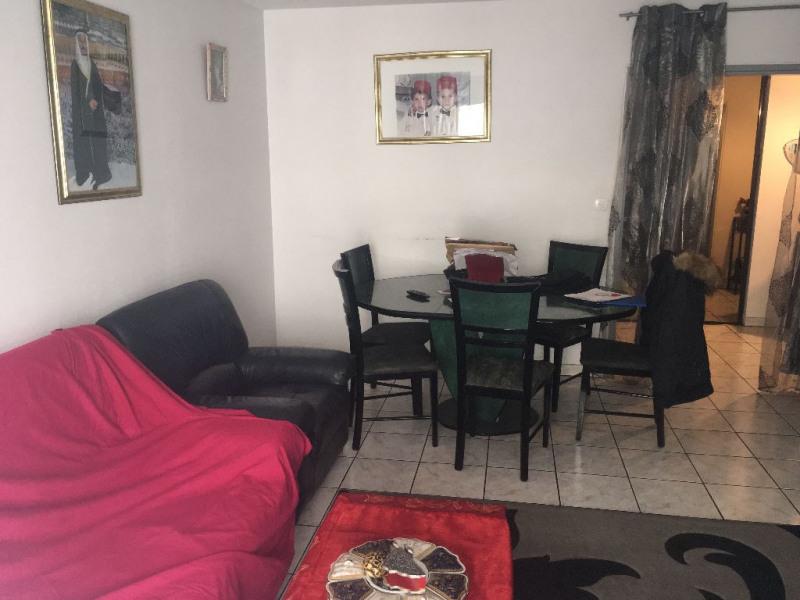 Verkauf wohnung Toulon 166400€ - Fotografie 2