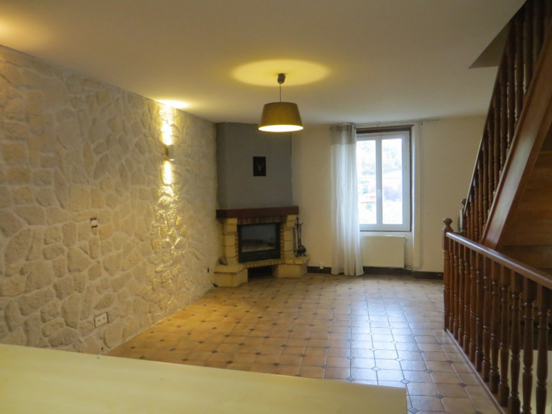 Location maison / villa Ceyrat 630€ CC - Photo 4