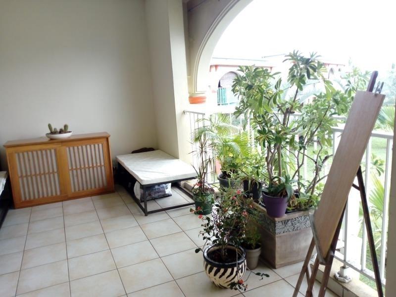Revenda apartamento St pierre 165000€ - Fotografia 3