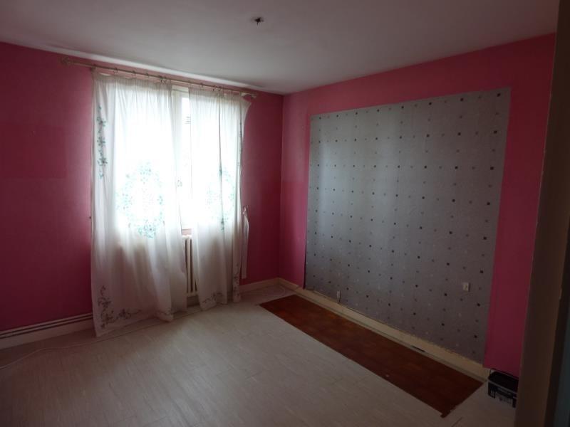 Verkauf wohnung Moulins 85500€ - Fotografie 5
