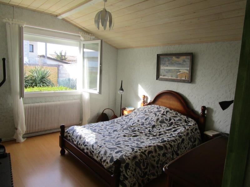 Sale house / villa Lormont 299000€ - Picture 4