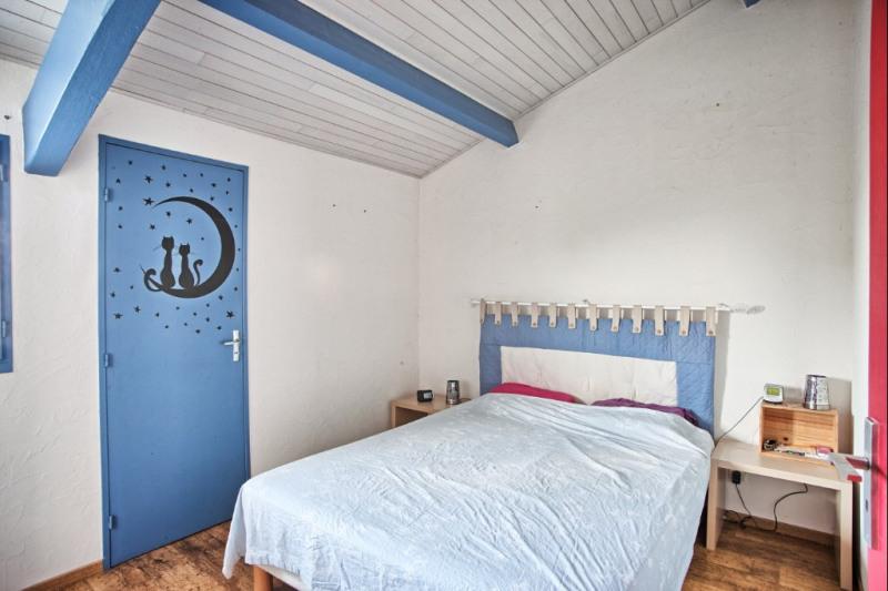 Sale house / villa Trevoux 245000€ - Picture 6