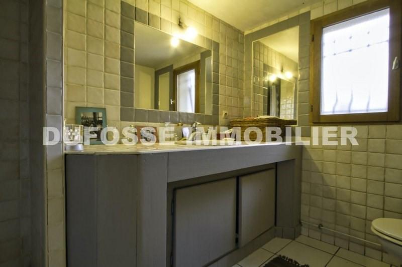 Deluxe sale house / villa Tassin-la-demi-lune 620000€ - Picture 14
