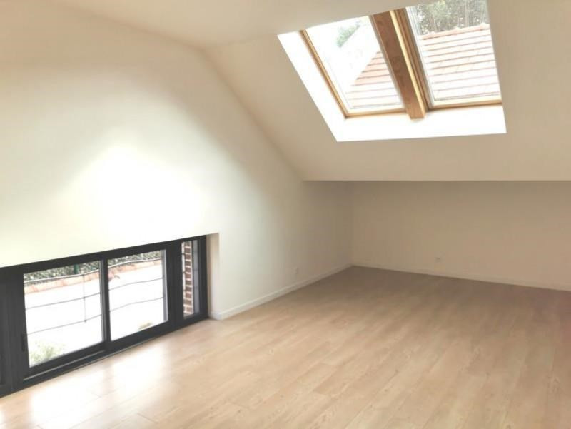 Vente loft/atelier/surface Troyes 340000€ - Photo 10