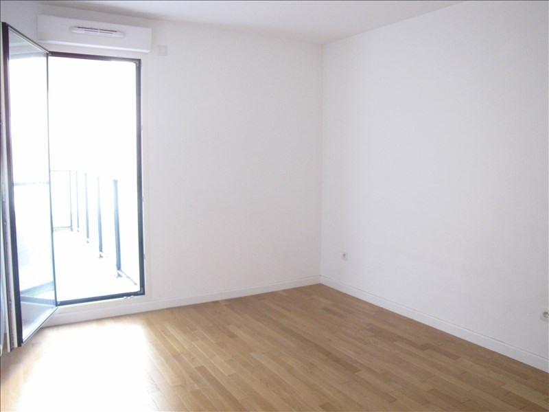 Location appartement Boulogne billancourt 1920€ CC - Photo 3