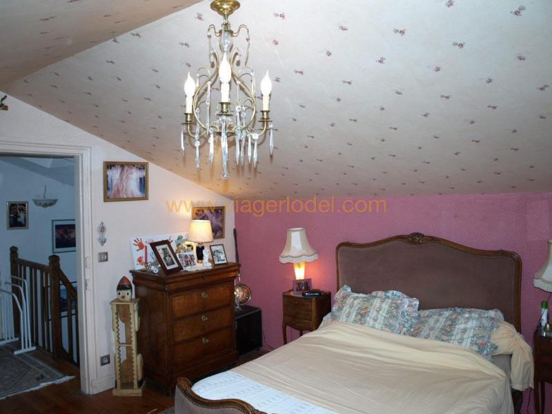 Lijfrente  huis Livron sur drome 192500€ - Foto 9