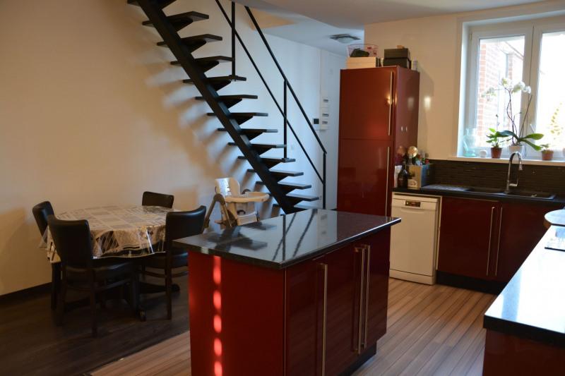 Rental apartment Lille 985€ CC - Picture 2