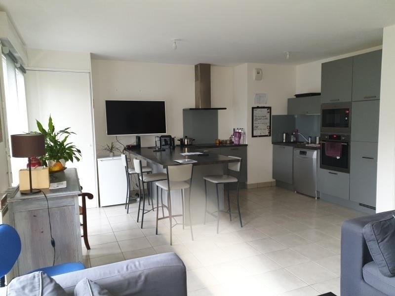 Vente maison / villa Poitiers 183000€ - Photo 1
