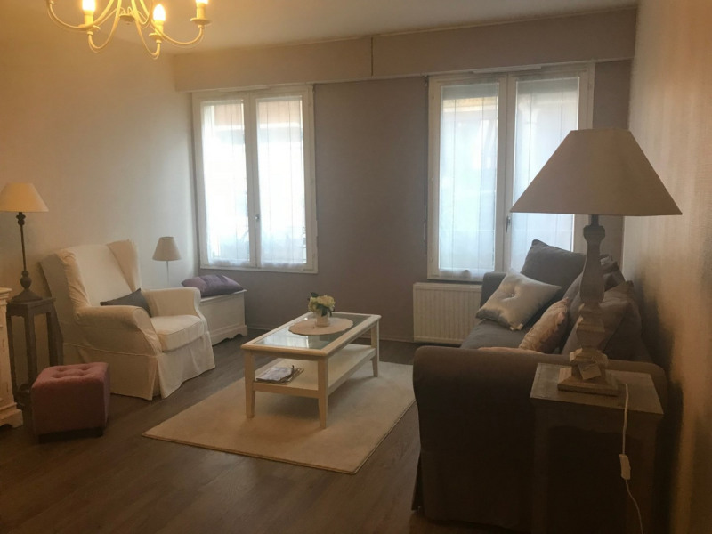 Vente appartement Tarbes 95 850€ - Photo 2
