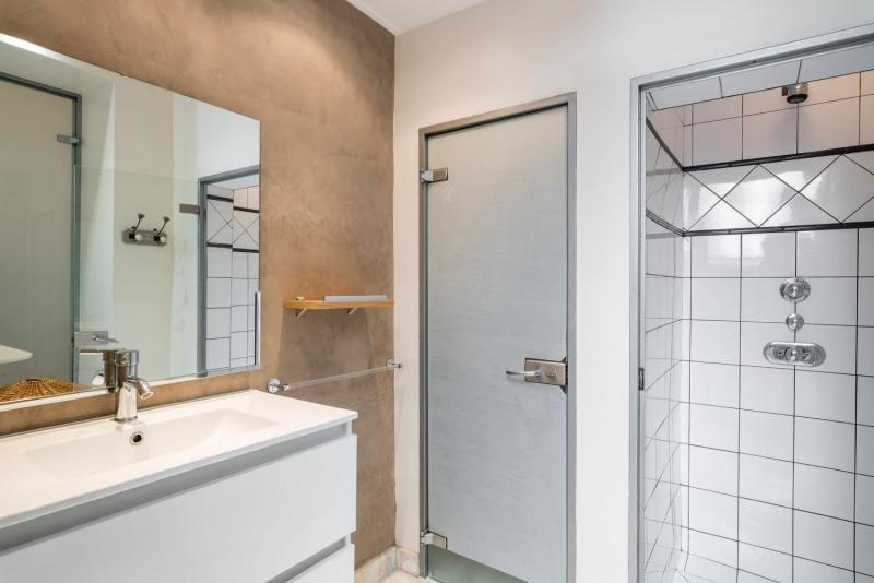 Vente de prestige loft/atelier/surface Lyon 1er 835000€ - Photo 14