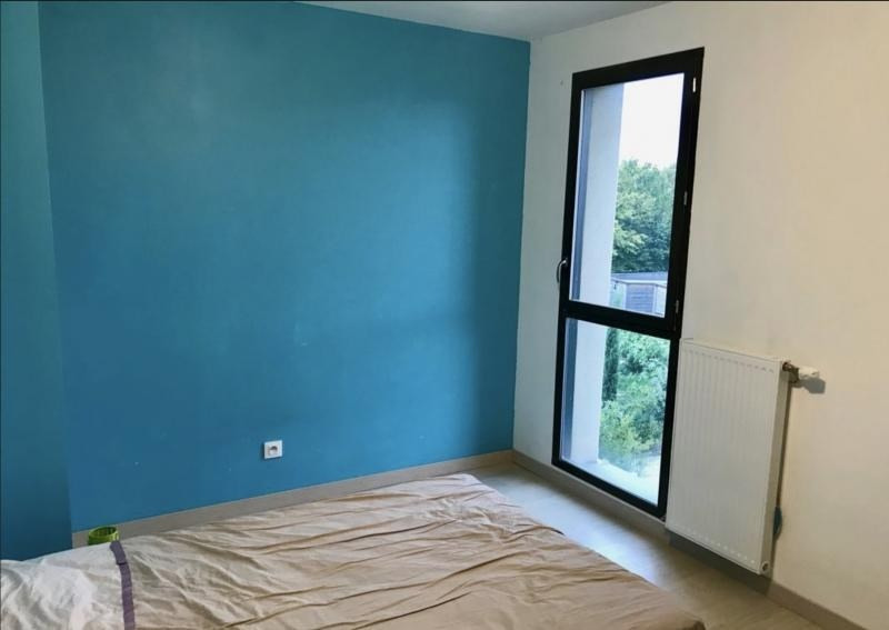 Verkoop  huis L isle d'abeau 215000€ - Foto 5