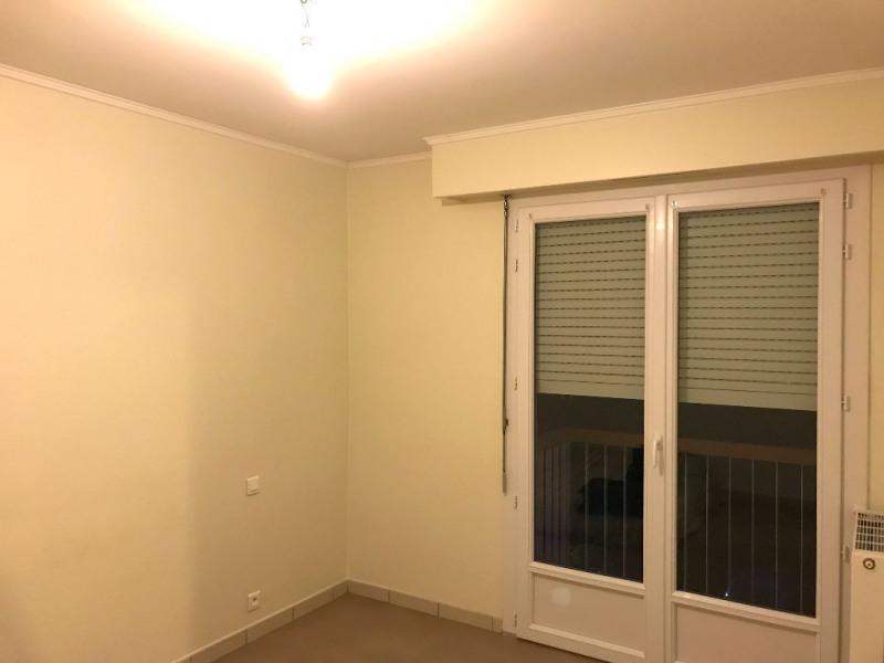 Vente appartement Challans 121600€ - Photo 5