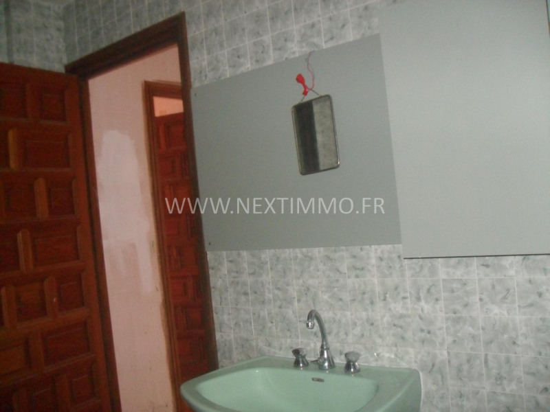 Sale house / villa Venanson 346 500€ - Picture 14