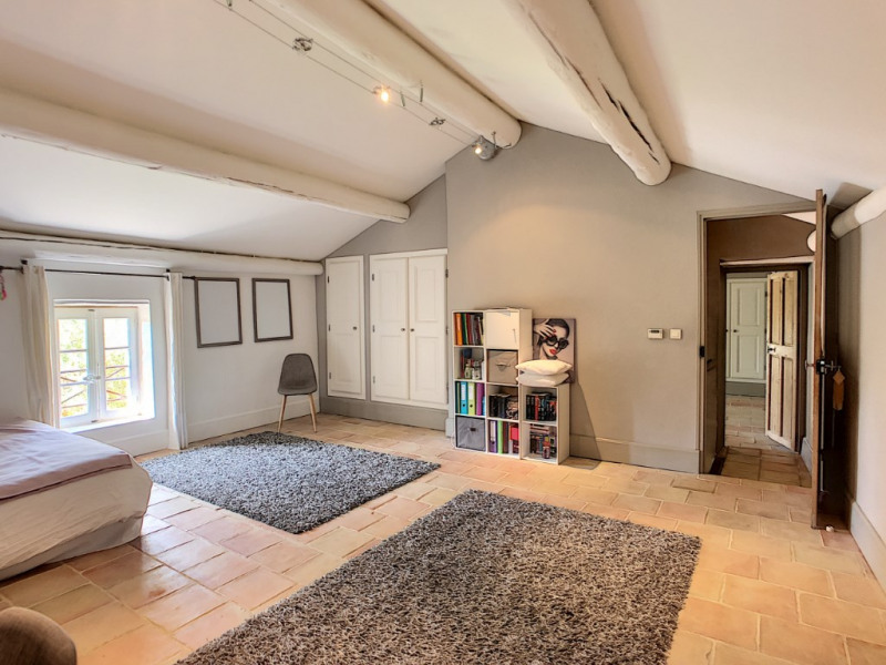 Immobile residenziali di prestigio casa Avignon 1299000€ - Fotografia 3