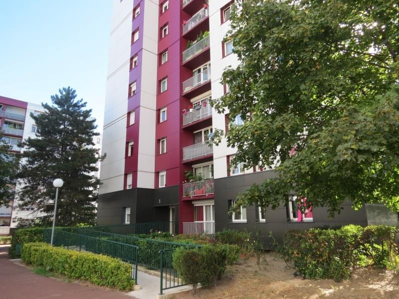 Vente appartement Montigny les cormeilles 205 000€ - Photo 1