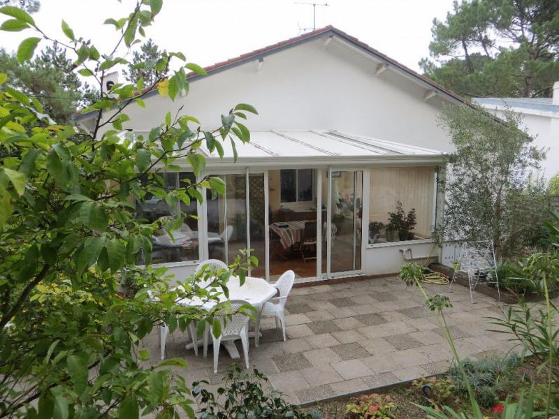 Deluxe sale house / villa La baule 629000€ - Picture 5