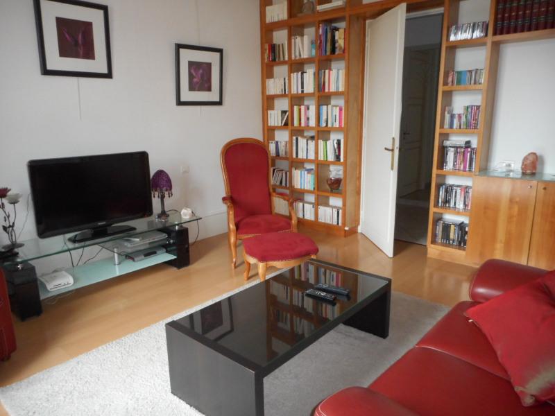 Vente appartement Lons-le-saunier 245000€ - Photo 3