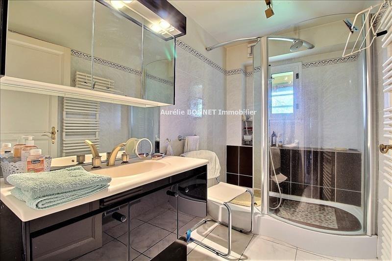 Vente appartement Deauville 529000€ - Photo 7