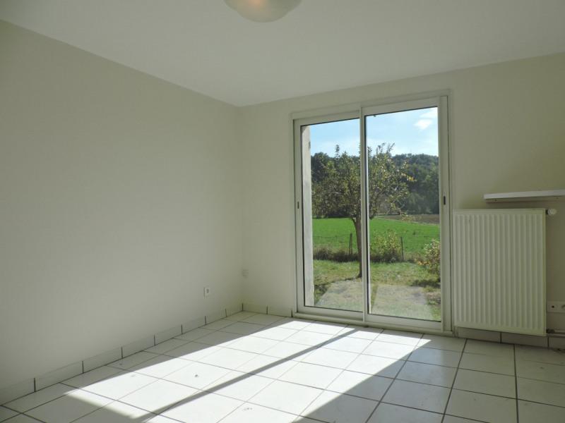 Rental house / villa Castelculier 770€ +CH - Picture 7
