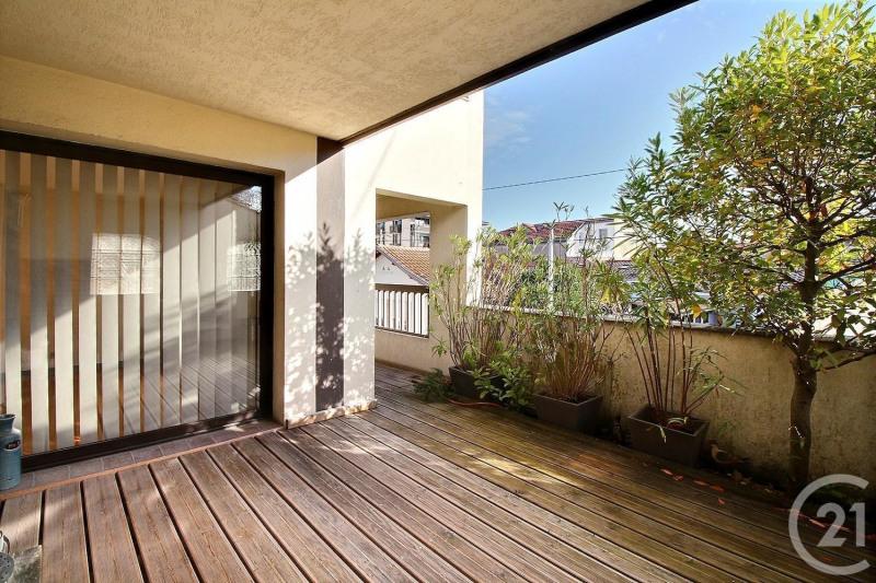Vente de prestige maison / villa Arcachon 697000€ - Photo 4