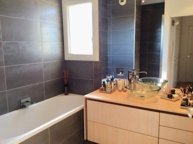 Vente de prestige appartement Aix en provence 561600€ - Photo 4
