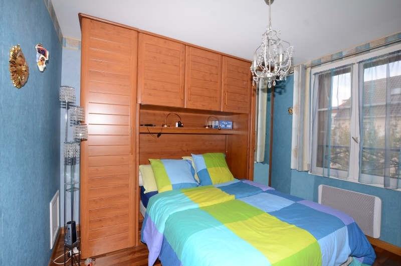 Vente maison / villa Bois d arcy 369250€ - Photo 3